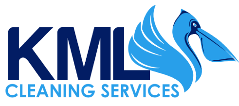 KML Cleaning Services